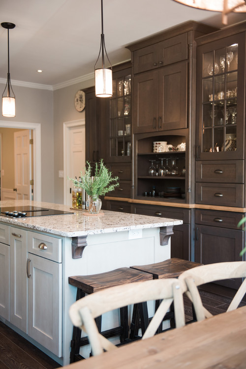 american-traditional-kitchen (1)