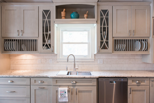 american-traditional-kitchen (3)