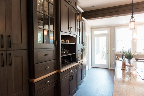 american-traditional-kitchen (4)