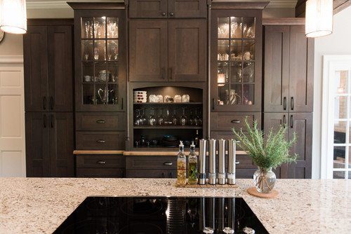 american-traditional-kitchen (5)