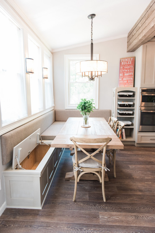 american-traditional-kitchen (6)