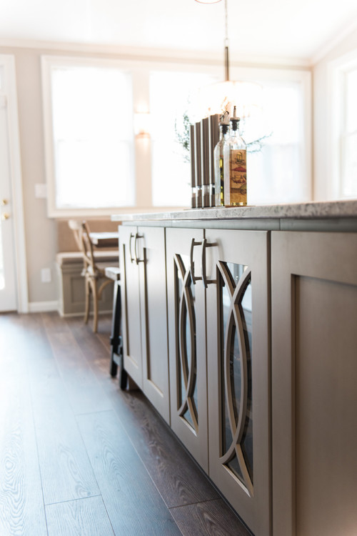 american-traditional-kitchen (7)