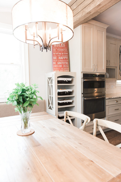 american-traditional-kitchen (8)