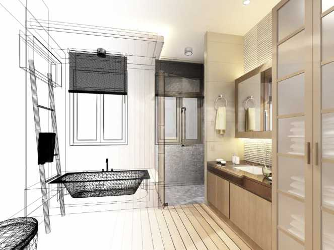 https://www.remodelrepublic.com/wp-content/uploads/2018/02/cypress_homes_salem_oregon_bathroom_design_3D_interior.jpg