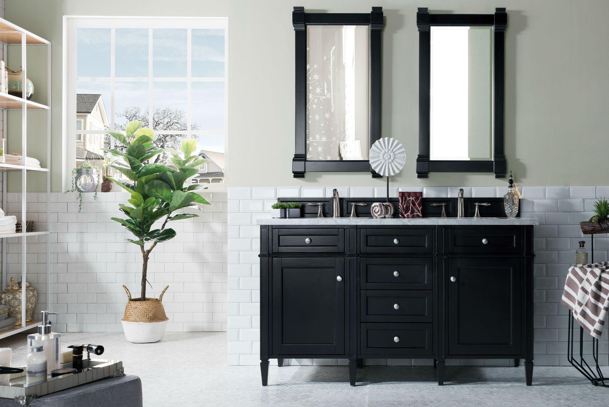 Dunwoody Bathroom Remodeling - Remodel Republic