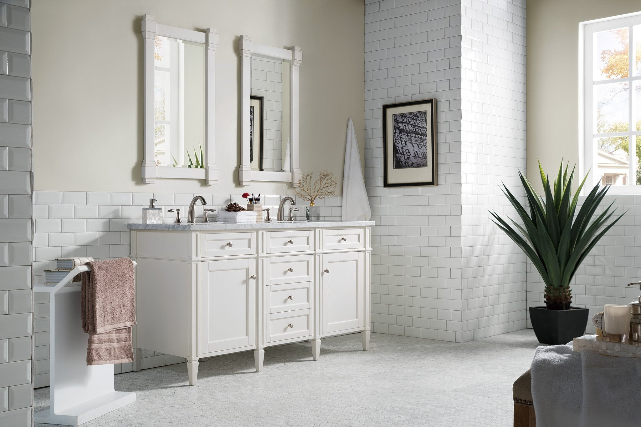 Sandy Spring Bathroom Remodeling Services