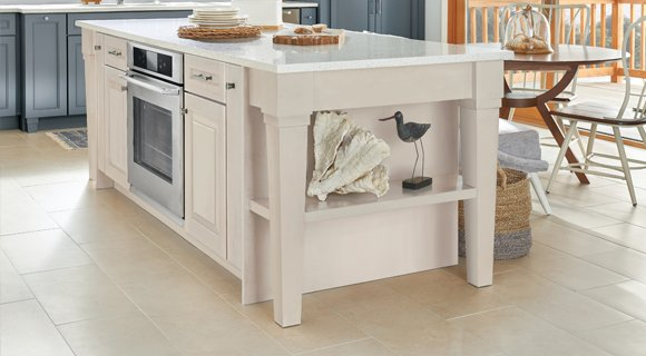 https://www.remodelrepublic.com/wp-content/uploads/2018/03/Kitchen-Tiles-1.jpg