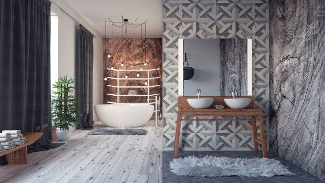 best bathroom remodel company