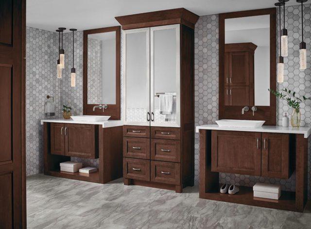 Bathroom Remodel Atlanta Georgia – Call Experts at Remodel Republic