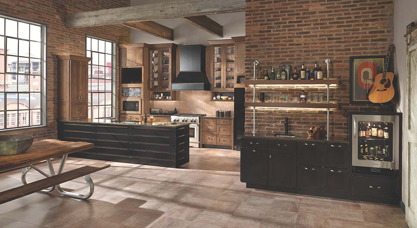 rustic-kitchen-copy