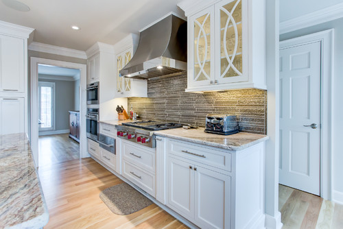 Remodel Your Kitchen - Remodel Republic