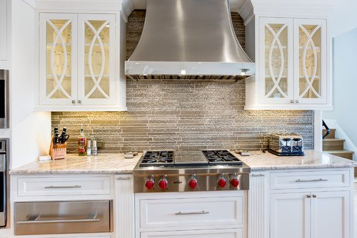 Best Kitchen Cabinets - Remodel Republic