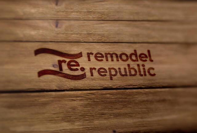 https://www.remodelrepublic.com/wp-content/uploads/2018/04/10-1-640x431.jpg