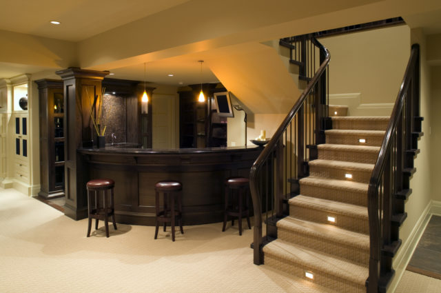 Find Top Remodel Construction Companies for Bathroom Remodeling or Kitchen Renovation