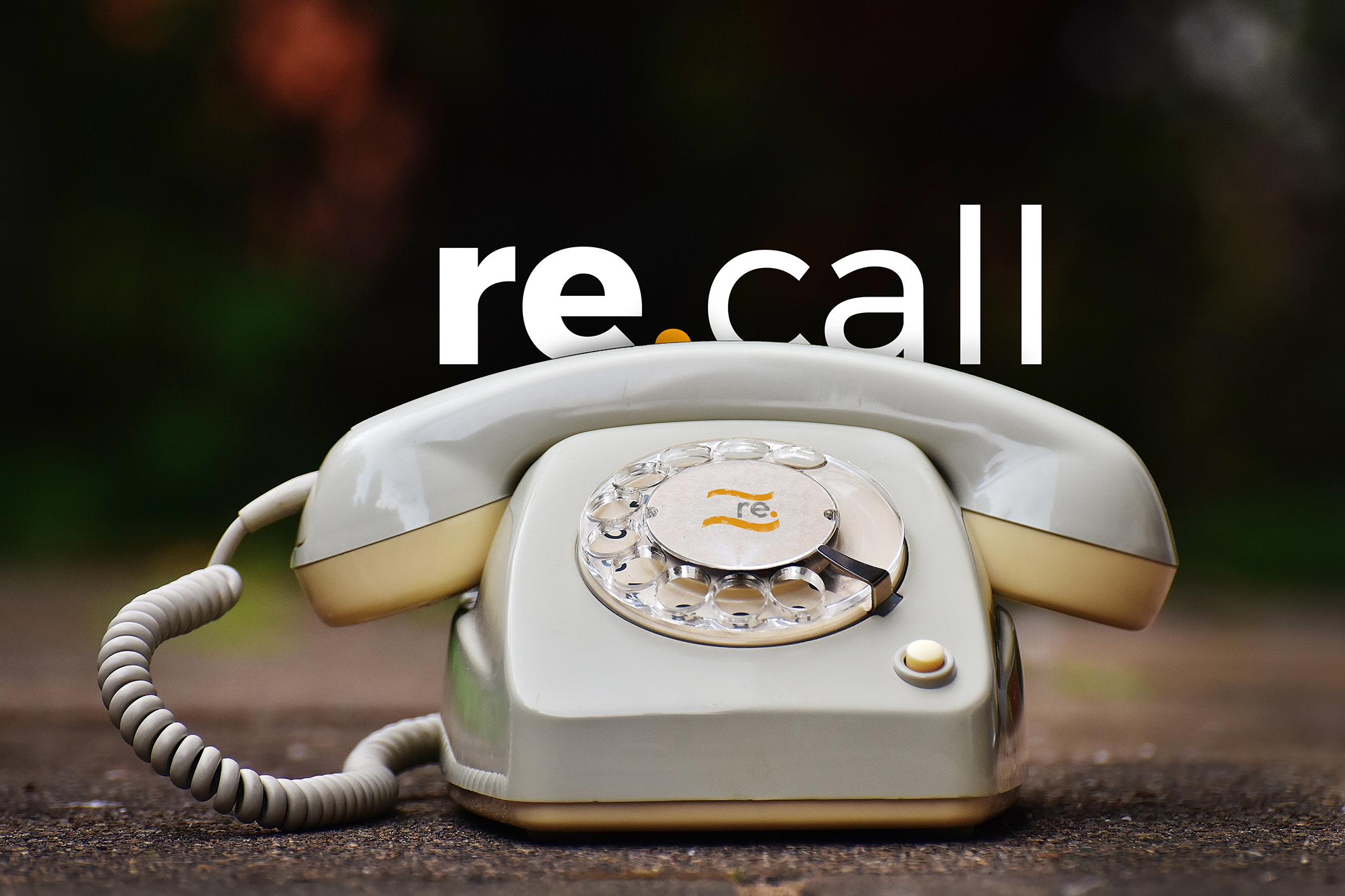 https://www.remodelrepublic.com/wp-content/uploads/2018/04/antique-close-up-cord-209695-rev.jpg