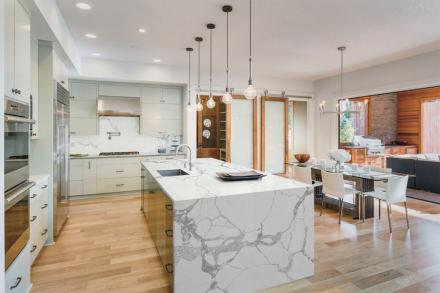Countertops Design - Remodel Republic