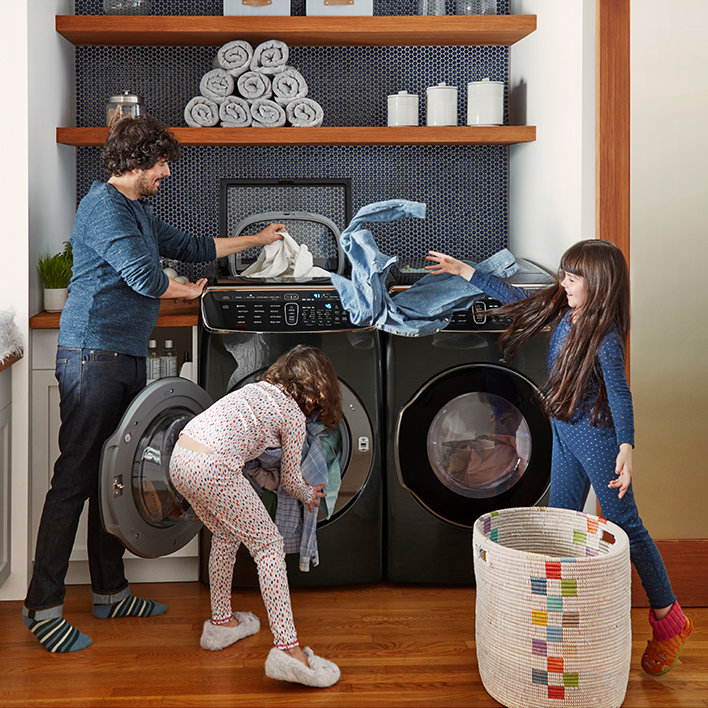 Washer-Dryer-PCD-Step0