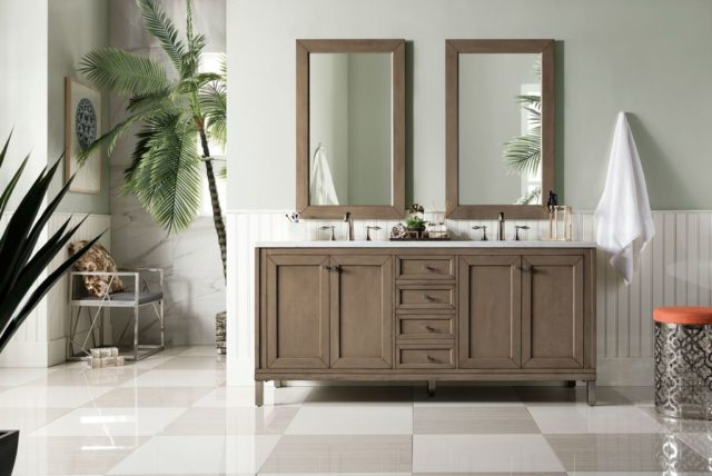 Bathroom Design Centers near me – Get Right Solutions from Remodel Republic