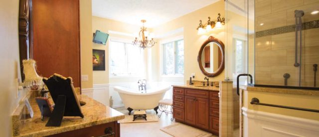 Tips to consider during Bathroom Remodeling