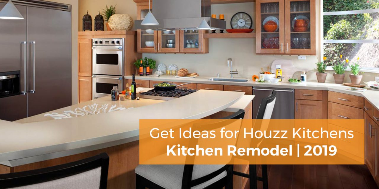 https://www.remodelrepublic.com/wp-content/uploads/2019/01/Get-Ideas-for-Houzz-Kitchens-Kitchen-Remodel-2019-1280x640.jpg