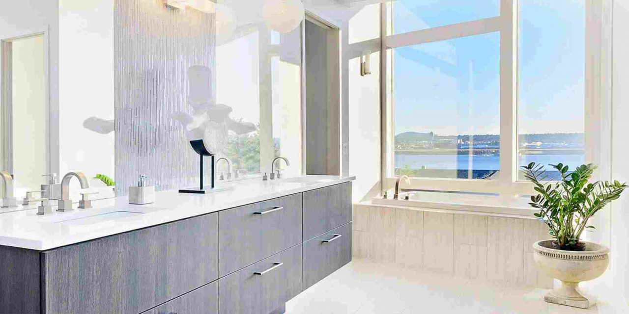 https://www.remodelrepublic.com/wp-content/uploads/2019/03/Trends-Houzz-Bathrooms-Bathroom-Showroom-Near-Me-1280x640.jpg