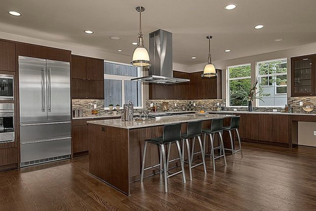 7 Tips to Choose the Perfect Kitchen and Baths Remodeling Contractor