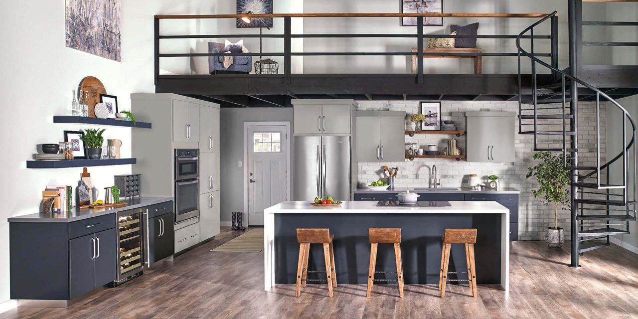https://www.remodelrepublic.com/wp-content/uploads/2019/12/Merillat-Kitchen-6-MM-ML-MA-B83M-RS-001-1280x640.jpeg