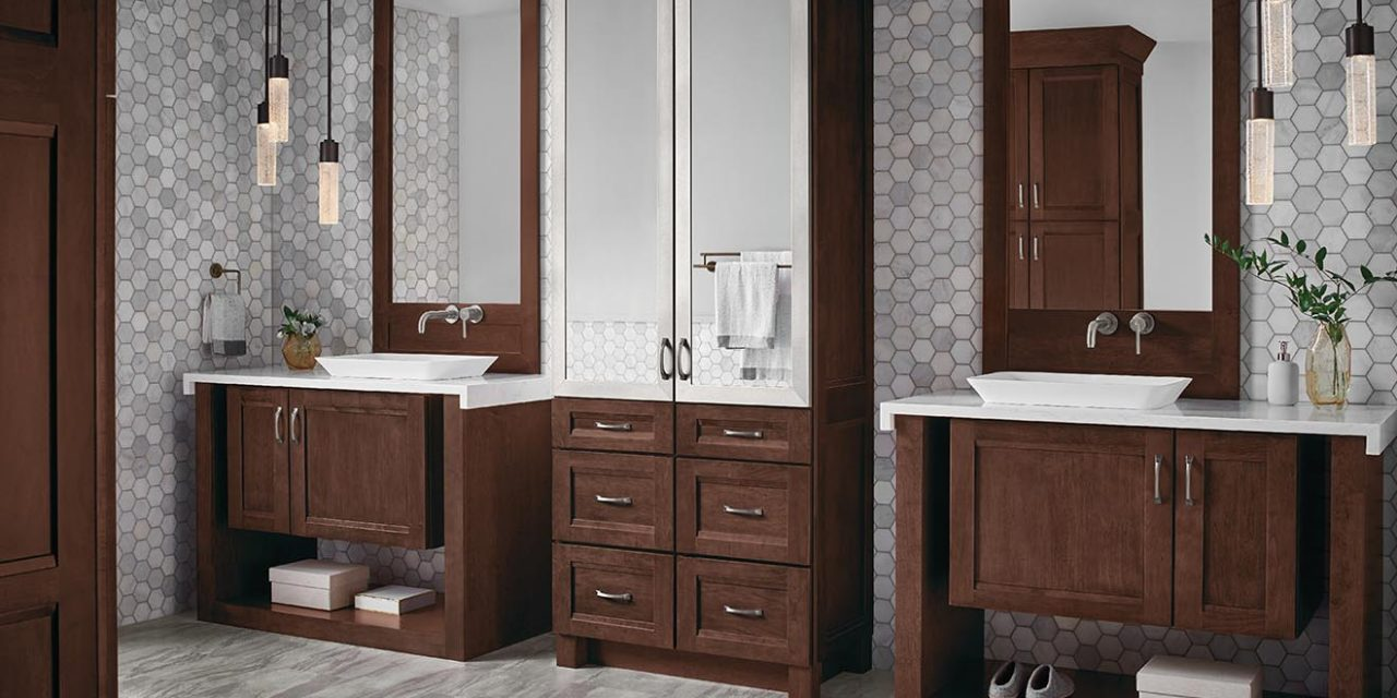 https://www.remodelrepublic.com/wp-content/uploads/2020/08/bathroom-design-centers-1280x640.jpg